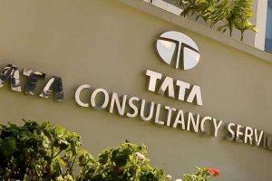 TCS introducirá un modelo de trabajo híbrido a medida que los empleados regresen al espacio de oficina
