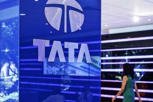 Tata Group planea incursionar en la fabricación de semiconductores después de obtener capacidades 5G