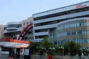Tech Mahindra planea diversificar su base de talentos