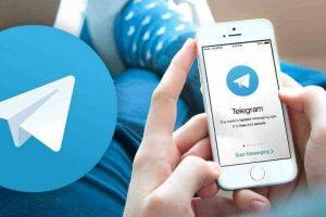 Telegram presenta nuevas funciones sorprendentes en su última actualización, que incluyen videollamadas para hasta 1000 personas