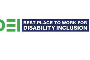 Unisys obtiene la puntuación perfecta en el índice de igualdad de las personas con discapacidad 2021
