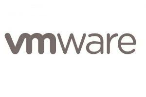 VMware expande las innovaciones de SaaS en la plataforma Horizon líder en la industria
