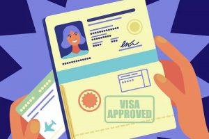 Visa de estudio de EE. UU .: estudiante indio obtiene más aprobaciones en 2021