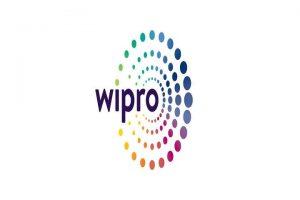 Wipro Enterprises abre una nueva sede mundial en Bangalore