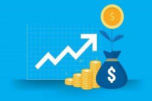Wipro espera presenciar el crecimiento más rápido en ingresos este año fiscal