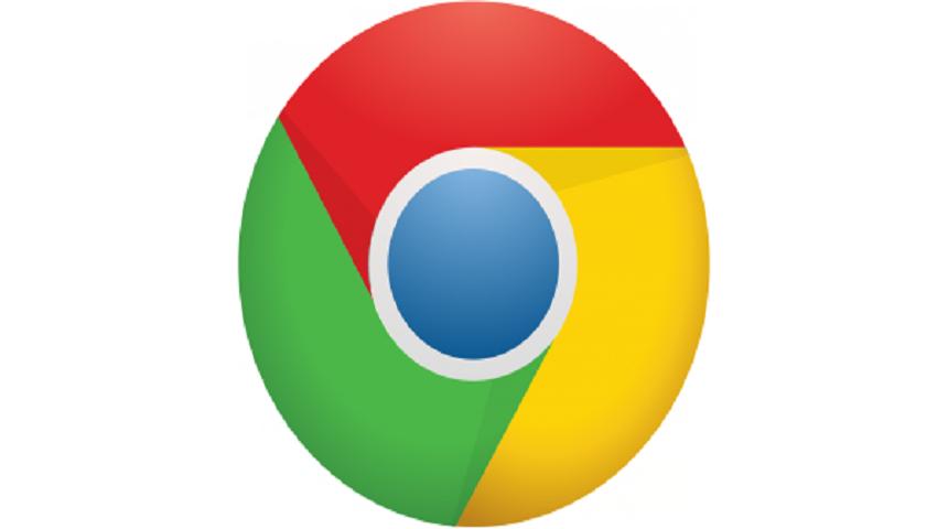 5 funciones ocultas de Chrome para hacer que los usuarios sean más productivos
