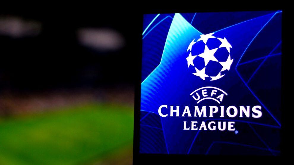 Calendario de la UEFA Champions League: cómo ver, transmisión en vivo de la fase de grupos de la primera jornada en Canadá
