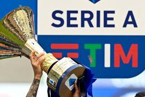 Cómo ver el fútbol de la Serie A en Canadá: todos los partidos de Italia en fuboTV