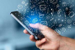Día de la Independencia: 10 aplicaciones móviles que democratizaron la tecnología