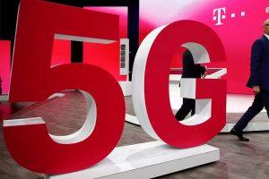 El espacio 5G de la India va en aumento con la contribución de los actores nacionales globales