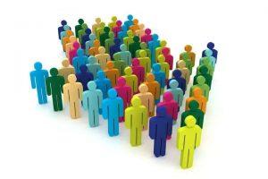 El número de empleados de CSS Corp supera los 10.000