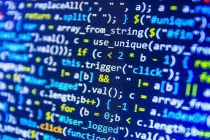 Es por eso que un programador debería elegir C ++ en 2021