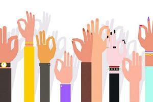 FICCI se une a Practo para fortalecer la salud y el bienestar de los empleados