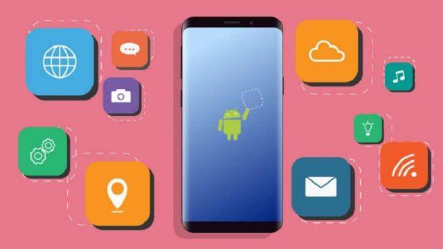 Google cierra cuentas inactivas de Play Store