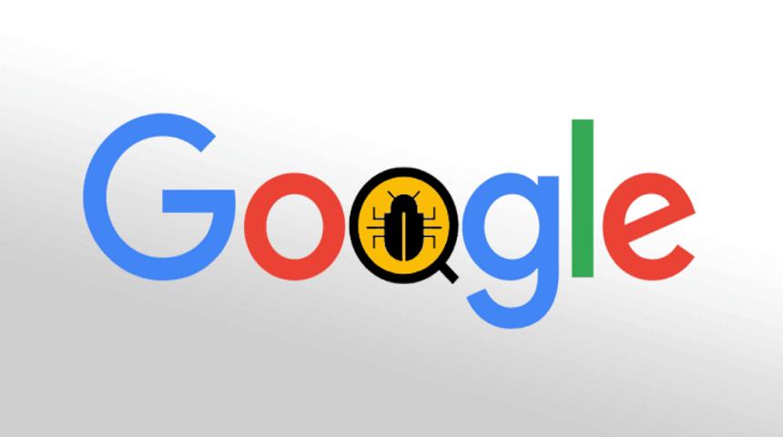 Google renueva su programa de recompensa por errores: ¡Encuentre todos los detalles importantes aquí!