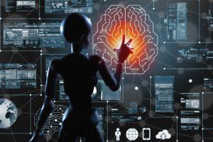 India entre los países más prometedores para el desarrollo de tecnologías disruptivas: KPMG