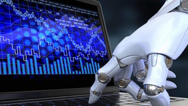 India se encuentra entre los menos preparados para la automatización en Asia-Pacífico, según encuesta de Autodesk