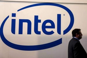 Intel lanza la iniciativa 'AI For All' en colaboración con CBSE, Ministerio de Educación