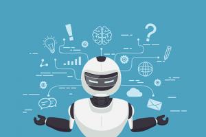 Las 3 principales tendencias de inteligencia artificial y aprendizaje automático que los profesionales del software deben vigilar en 2021