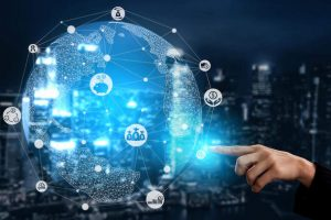 Tata Communications lanza la plataforma de nube financiera IZOTM en India