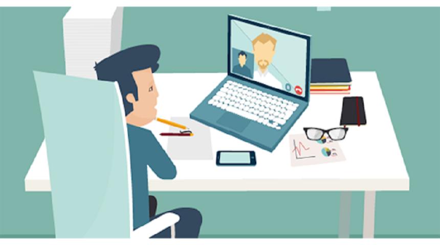Tata Teleservices es un socio de Zoom para proporcionar soluciones de comunicaciones unificadas para empresas.