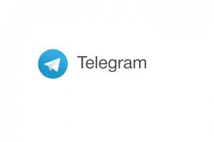 Telegram lanzará la herramienta para compartir pantalla en una nueva actualización