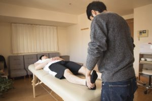 clinica osteopatia