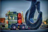 fabrica de transporte