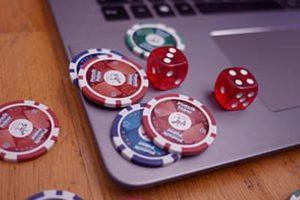 Cómo saber si un casino online es legal